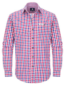 Bavarian-shirt-Bavarian-denim-multi-color-S-46