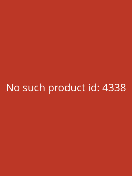 Bavarian Outfit Men Alex