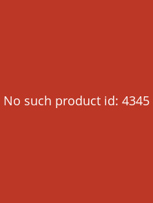 "Bavarian Outfit Ladies ""Lissy"""