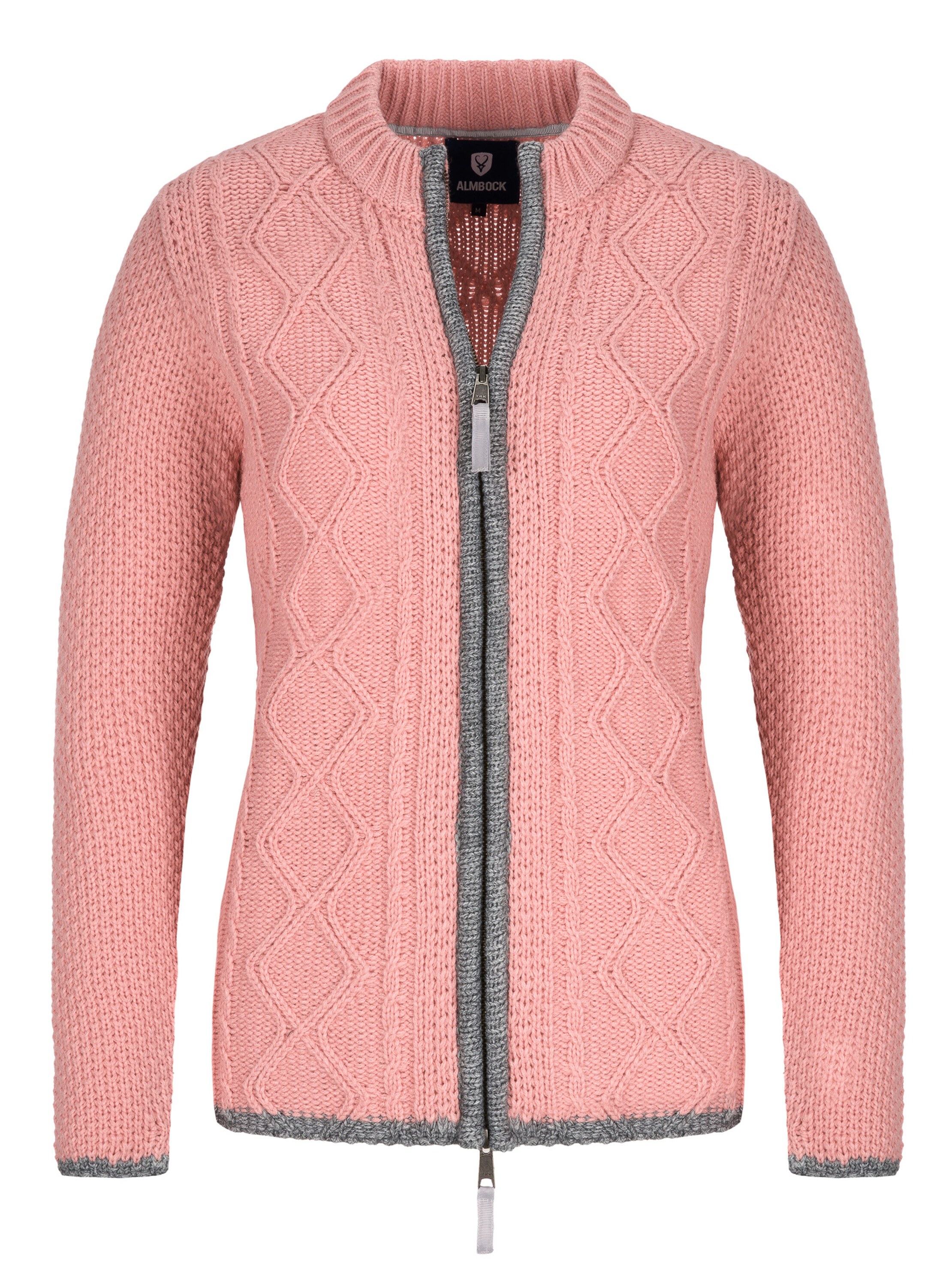 076aef81a7 bavarian-ladies-cardigan-alina-antique-pink.jpg