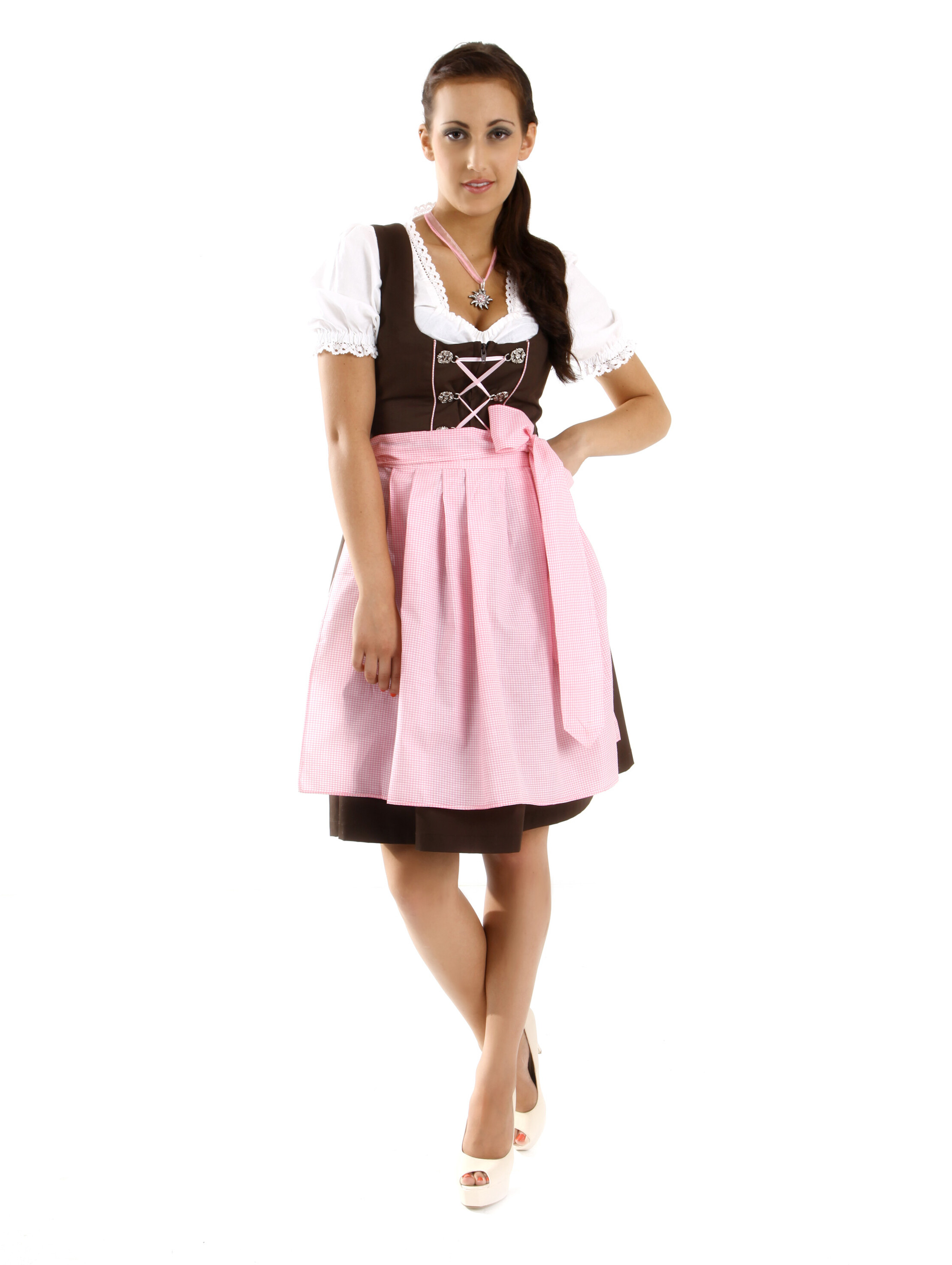 german dirndl shoes images. Black Bedroom Furniture Sets. Home Design Ideas